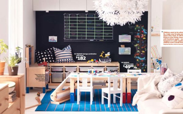 Browse Ikea 2014 Catalog  Full Medium