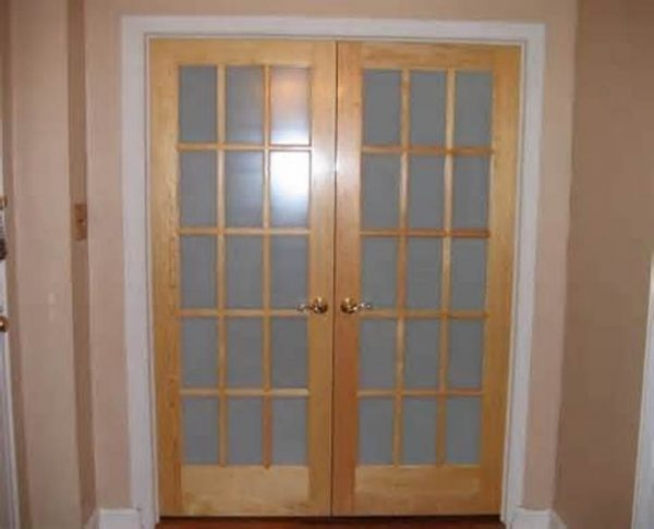 Browse Interior French Doors With Glass Antiqueinterior French Medium
