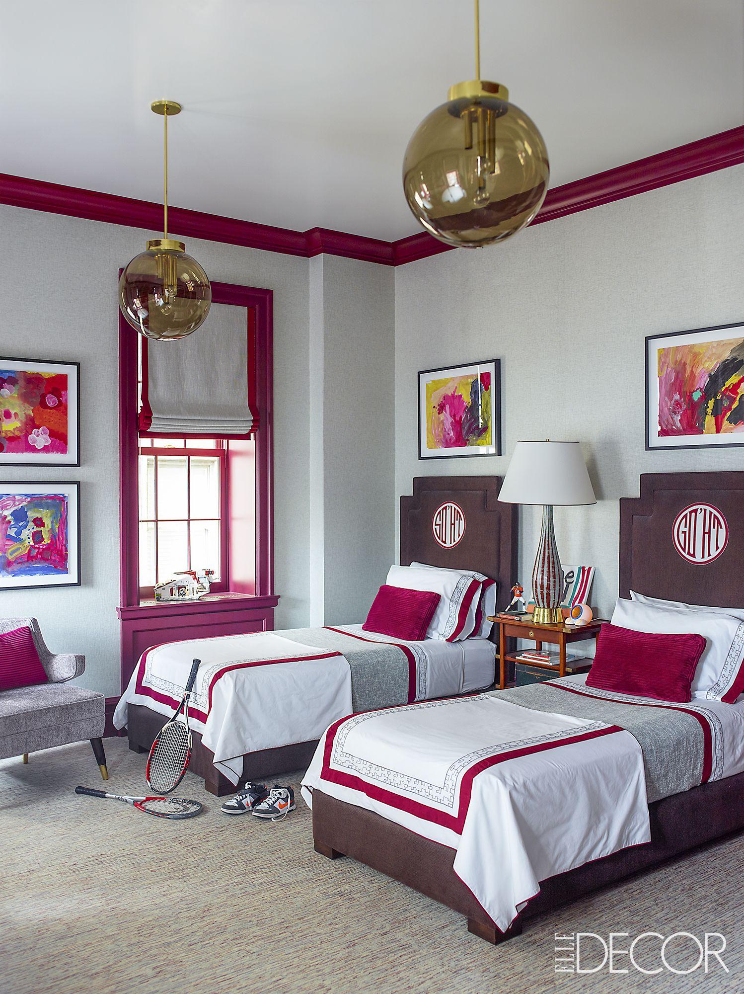 browse kids bedroom ideas rekindling of patriotism by camouflage