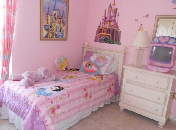 browse kids desire and kids room decor amaza design medium