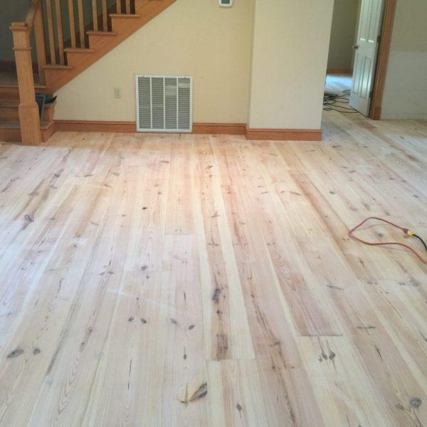 Browse Knotty Pine Flooring Houses Flooring Picture Ideas Blogule Medium