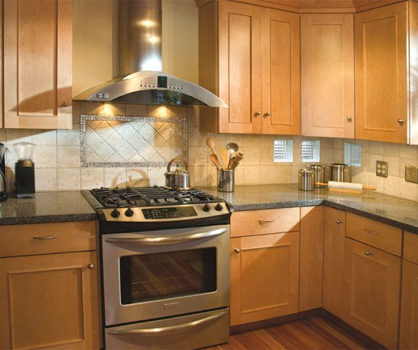 Browse Light Maple Kitchen Cabinets Dynasty Cabinetry