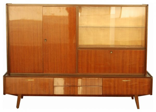 Browse Mid Century Modern Furniture Modern Orange County