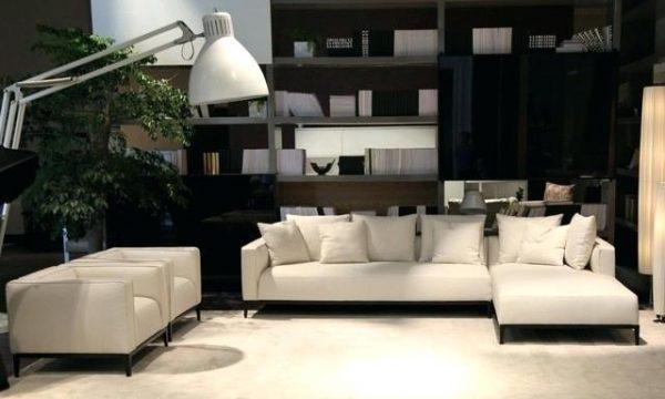 Browse Modern Furniture Orange County Ca  Nowalodzorg Medium