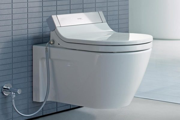 Browse New Toilets Offer Good Looks And High Performance Medium