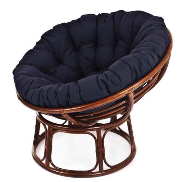 Browse Papasan Chairspapasanchaircouk Medium