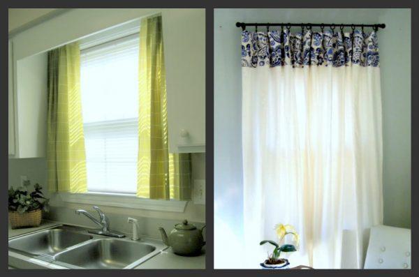 Browse Short Window Curtain Panelscurtain Menzilperdenet Medium