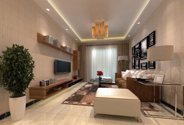 Browse Small Living Room Design Solutionsinterior Design Medium