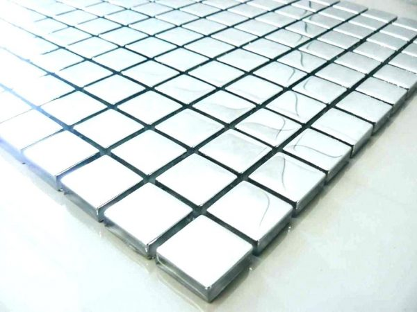 Browse Small Mirror Tiles Best Glass Mosaic Tiles Ideas On Buy Medium