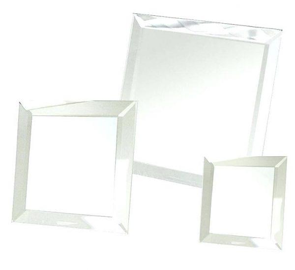 Browse Square Mirror Tiles  Melanesiangeoorg Medium