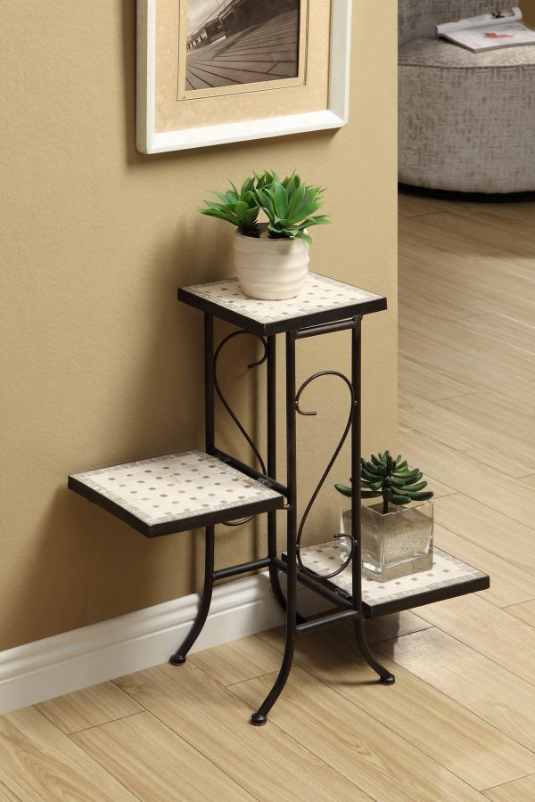 Browse Tiered Plant Stands Bing Images Medium