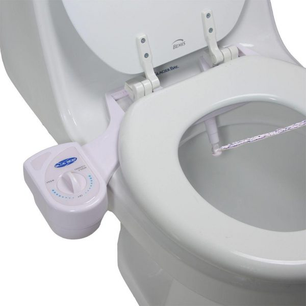Browse Toilet And Bidet Combo Home Design Medium