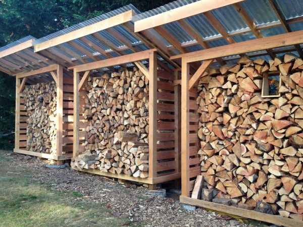 Browse Wood Storage Shed Designsthe Idiots Guide To Medium