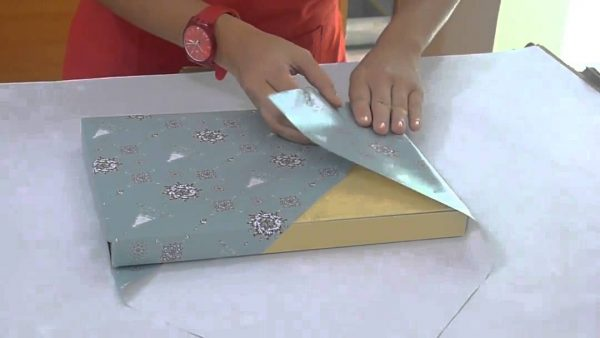 clever 152 2011 12 21 gift wrapping the japanese way youtube medium