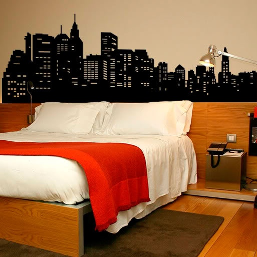 Clever 17 Best Images About Cool Headboard Ideas On Medium