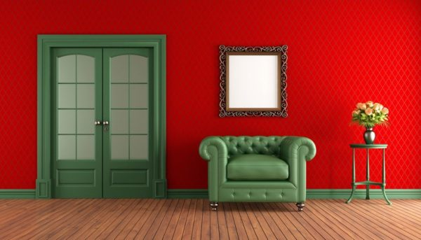 clever 20 colors that jive well with red rooms medium