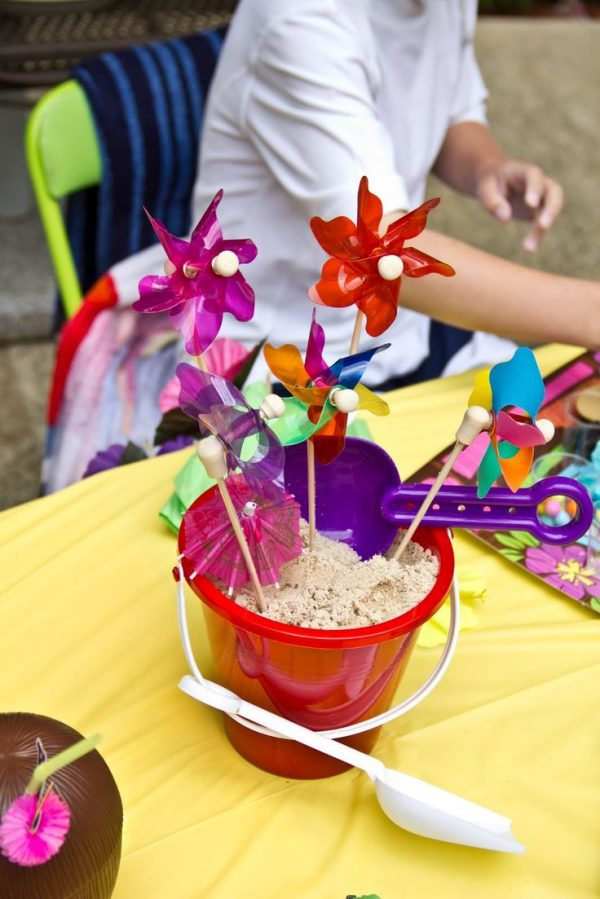 Clever 70 Best First Birthday Beach Party Ideas Images On Medium