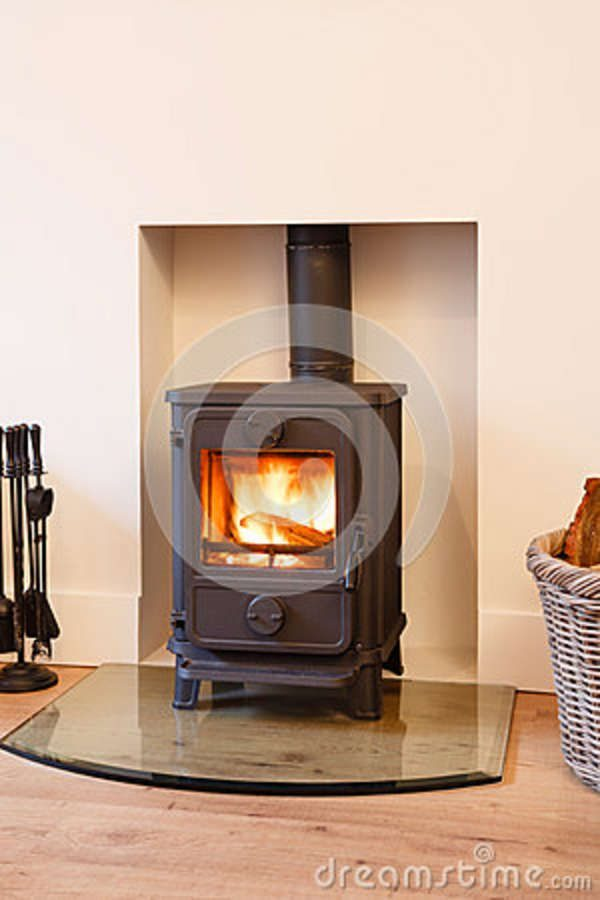Clever 8 Best Flueless Gas Fires Images On Fire Medium