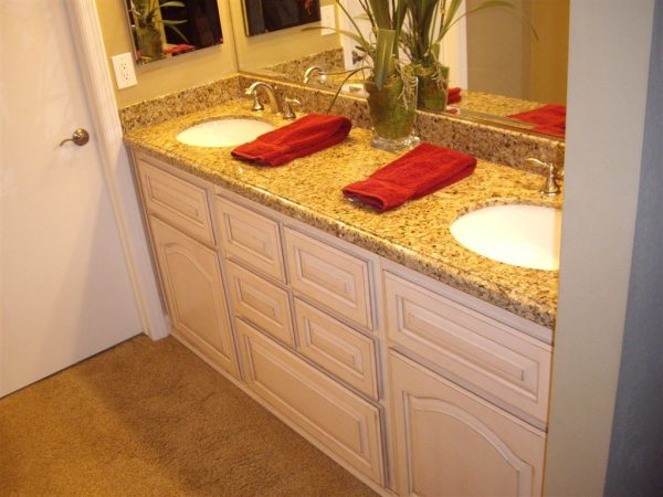 clever bathroom extraordinary bathroom design with bath vanities medium
