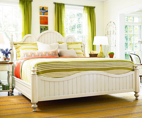 Clever Beadboard Bedroom Furniturebedroom Furniture Reviews Medium
