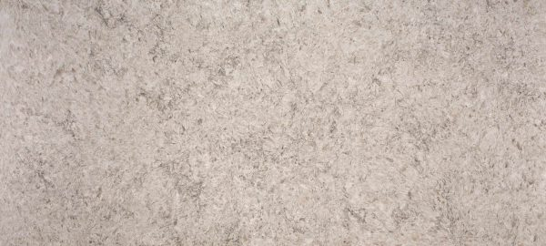 clever caesarstone quartz gallerycountertopsslabsst medium