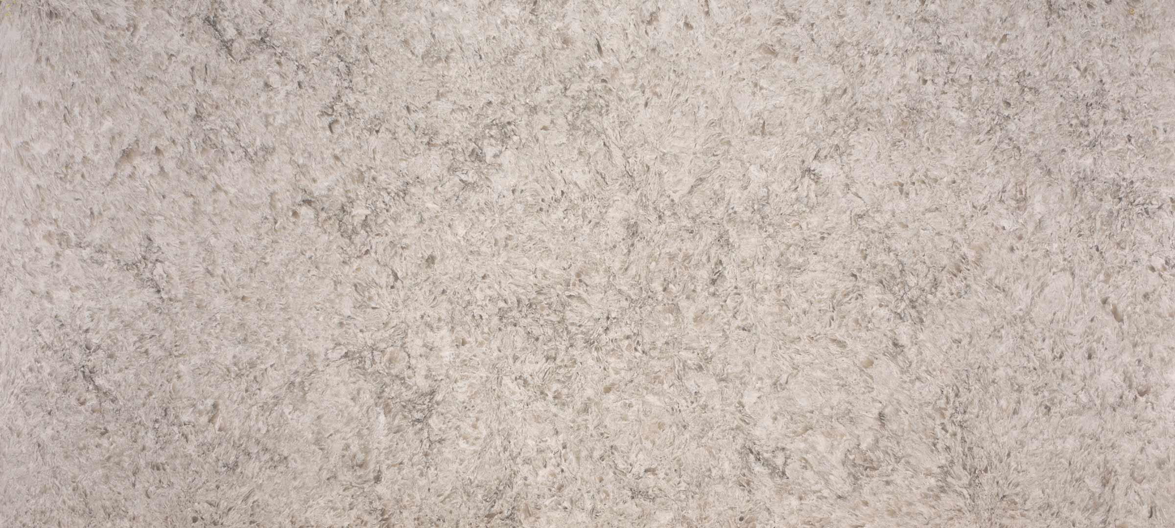 clever caesarstone quartz gallerycountertopsslabsst