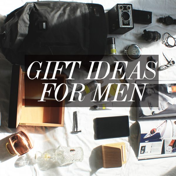 Clever Christmas Gift Ideas For Men Citizens Of Beauty Medium