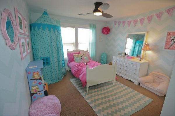 Clever Decorating Kids Room For Boy And Girl Kids Room   Clipgoo Medium