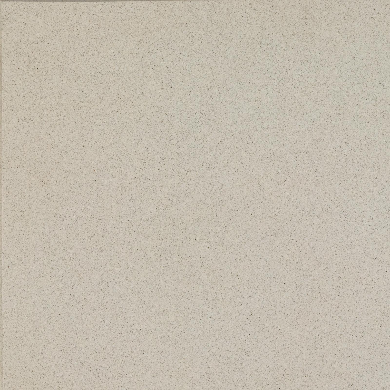 clever desert limestonecolonial marble   granite