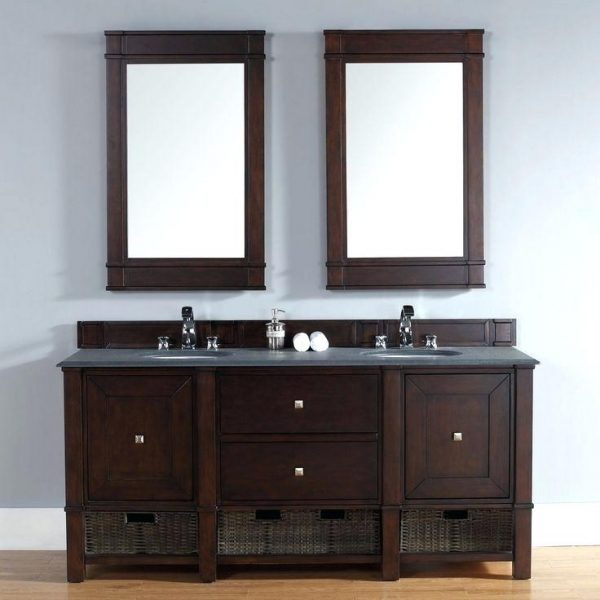 Clever Discount Bathroom Vanities San Diego  Langerhealthinfo Medium