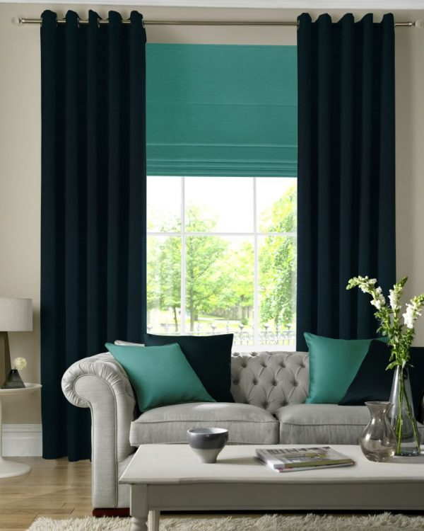 Clever Do You Have To Choose Between Made To Measure Blinds And