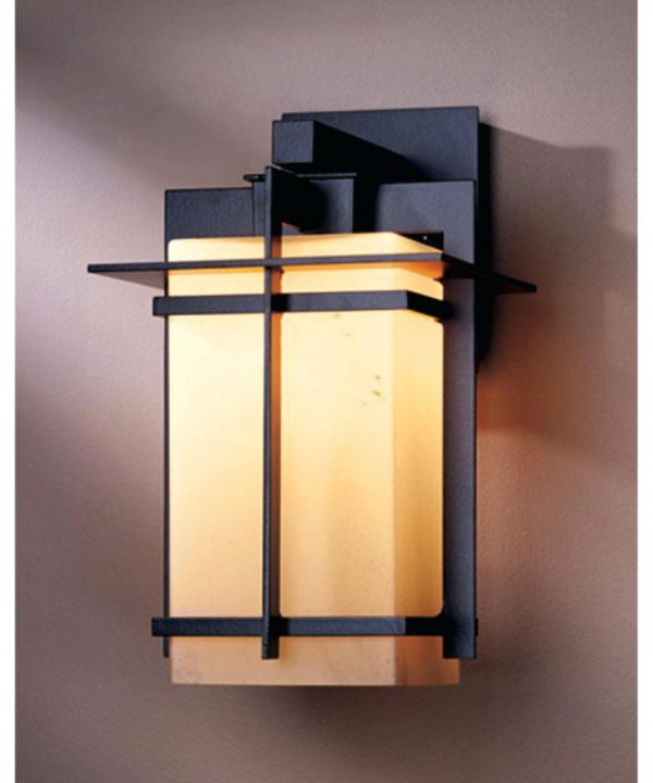 Clever Exterior Gas Light Fixtures Natural Gas Lights Parts Medium