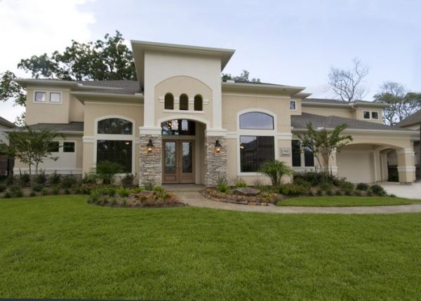 Clever Fascinating Westport Homes Houstonengaging Westport Medium