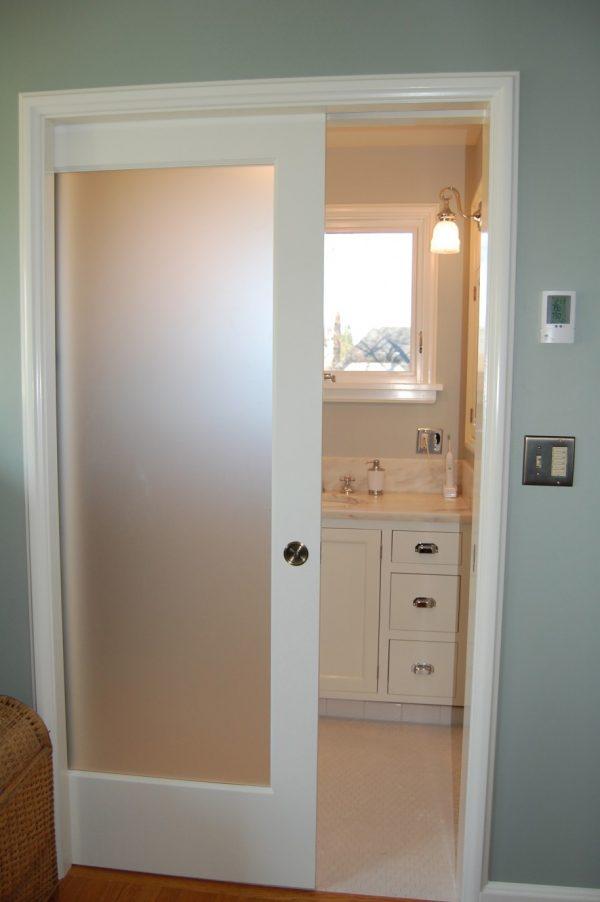 Clever Interior Pocket Doors Interior Design Ideas Doorshome Medium