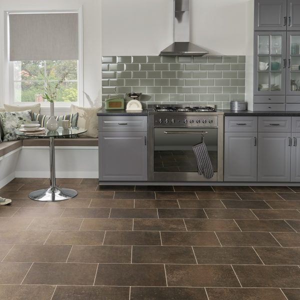 Clever Kitchen Flooring Tiles And Ideas For Your Homefloor Medium
