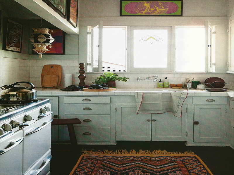 clever kitchencool kitchen rugs for ideal feature in your