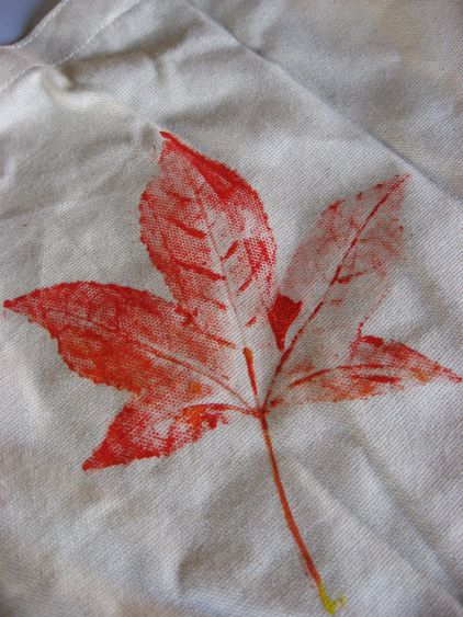 Clever Leaf Printsskip To My Lou Medium