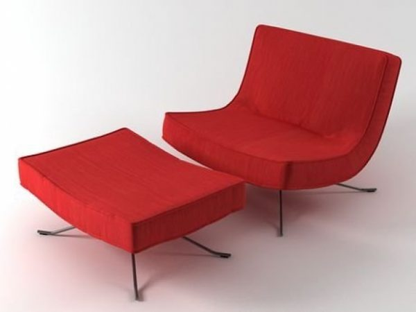 Clever Ligne Roset Pop Chair Home Design Medium