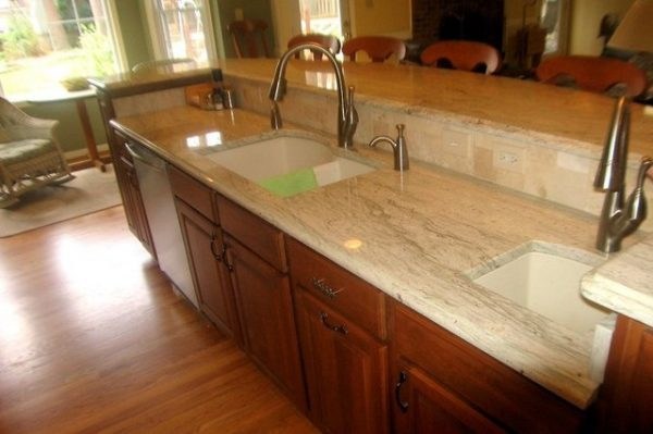 Clever Marble Transform Discount Solid Surface Kitchen Countertops Medium