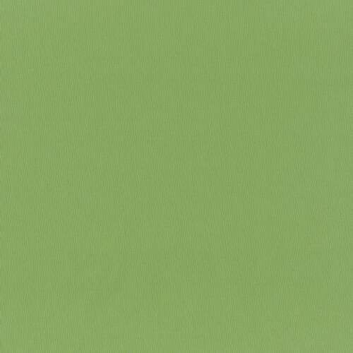 Clever Ordered Fabric Swatch    Sage Fabricsolid Sage Green Medium