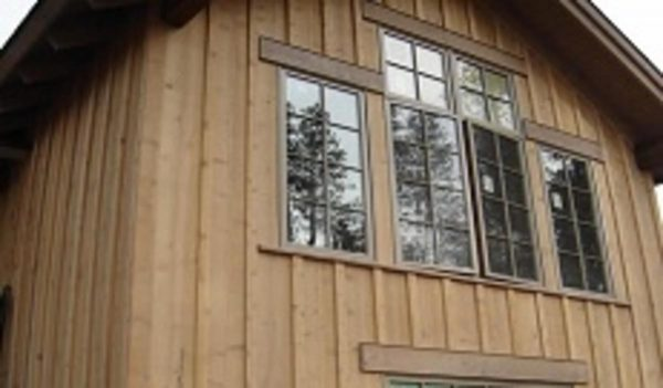 Clever Pictures Of Homes With Board And Batten Vinyl Siding Medium