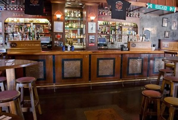 Clever Pub And Bar Decoration Ideas  Discover Some New Ideas Medium