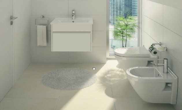 clever small bathroom design tips to maximise space knb ltd