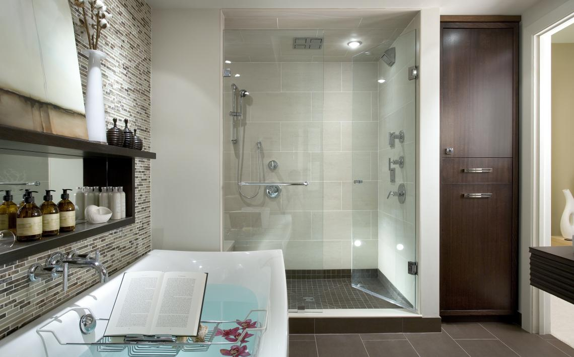 clever small candice olson bathrooms candice olson bathrooms