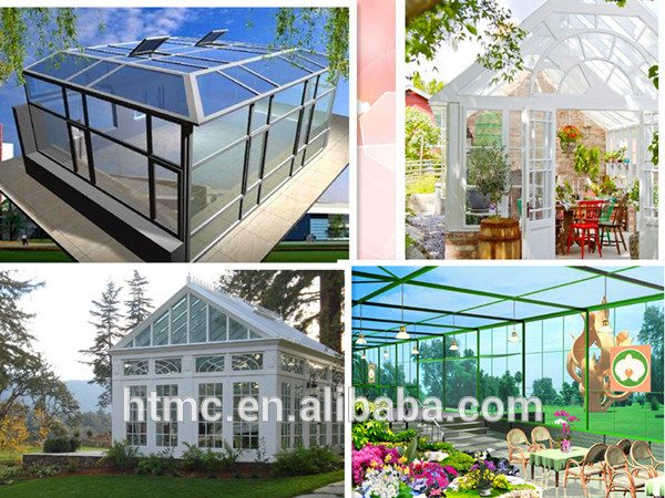 Clever Sunroom Panels For Sale Tempered Glass For Sunroom Medium