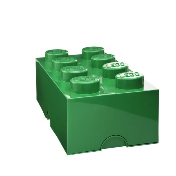 Collection 1000  Ideas About Lego Storage Brick On Lego Medium