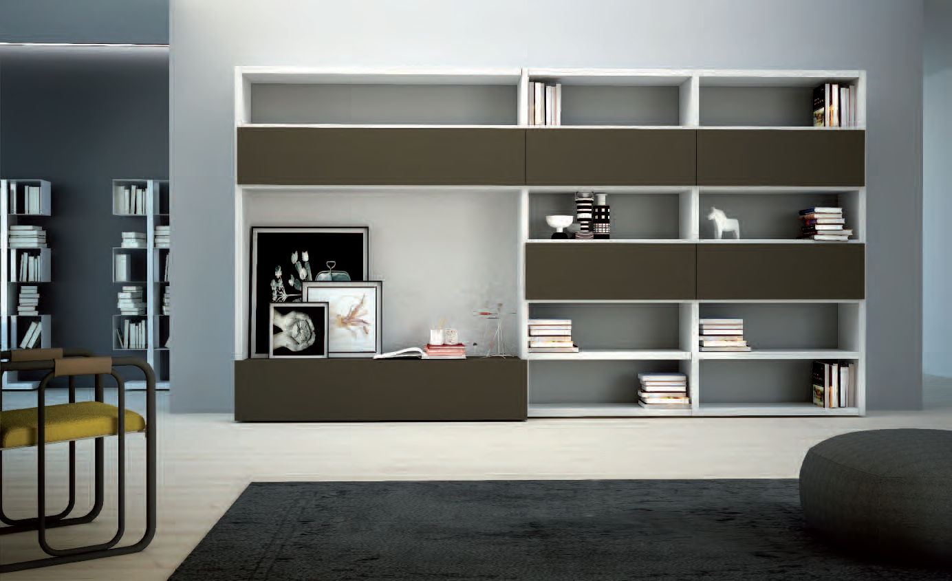 collection 15 best collection of living room storage units