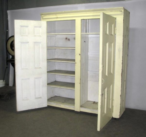 Collection 20 Inspirations Of Freestanding Wardrobe Closet Medium