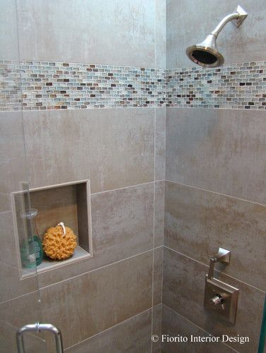 Collection 38 Best Images About Bathroom On Mosaic Tiles Medium