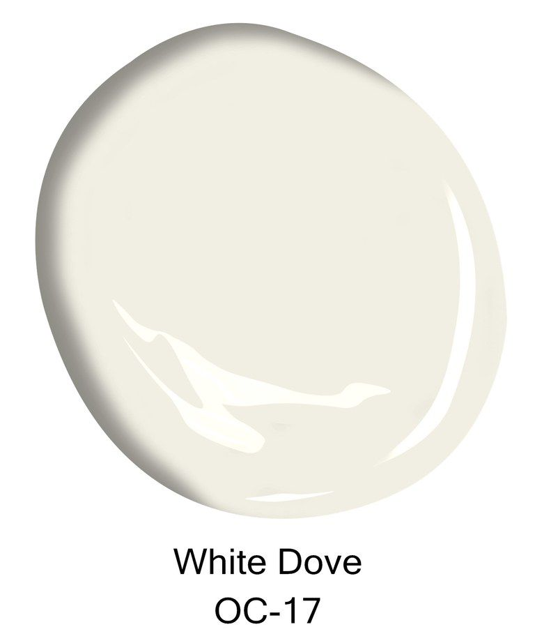 collection all about white dove paint colorbenjamin moore paint